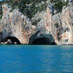 Grotta del Bue Marino (Cala Gonone)