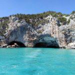 Grotta del Bue Marino (Sardegna)