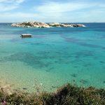 Isola Marmorata
