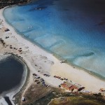 Isuledda (Costa Caddu)