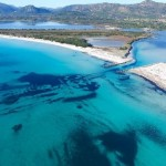 La Cinta nord (Sardegna)