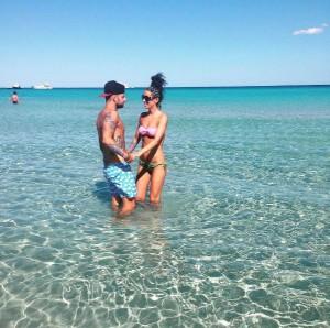 La Cinta (Sardegna)