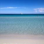 La Cinta Spiaggia