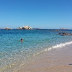 La Licciola Spiaggia