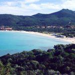 La Marinella (Golfo Aranci)