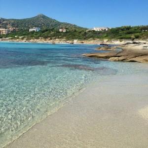 La Spiaggia del Riso