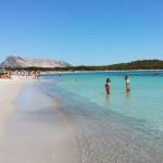 Lu Impostu Spiaggia