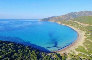 Mari Pintau (Sardegna)