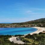 Marinedda (Isola Rossa)
