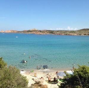 Marinedda (Sardegna)