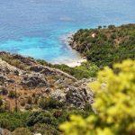 Punta Cardinalino