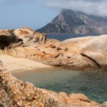 Punta Molara (Sardegna)