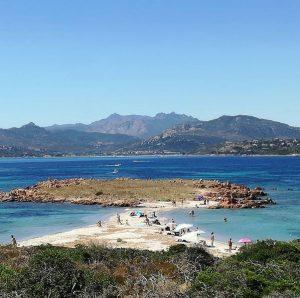 Punta Spalmatore