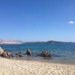Puntaldia Spiaggia