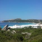 Rena di Ponente (Sardegna)