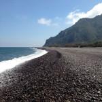 Spiaggia Coccorrocci