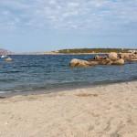 Spiaggia Conca Verde (Sardegna)