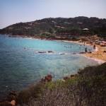 Spiaggia Costa Dorata