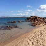 Spiaggia Don Diego