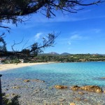 Spiaggia Ira (Porto Rotondo)