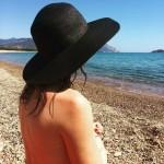 Spiaggia La Capannina (Arbatax)