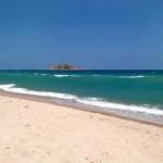 Spiaggia Lido delle Rose