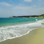 Spiaggia Lu Pultiddolu