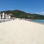 Spiaggia Marinella (Sardegna)
