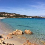 Spiaggia Marmorata (Sardegna)