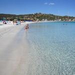 Spiaggia Ottiolu