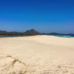 Spiaggia Piscina Rei