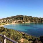 Spiaggia Porto Frailis (Arbatax)