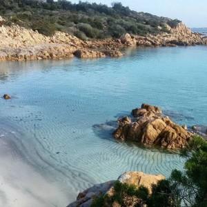 Spiaggia Principe (Sardegna)