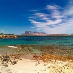 Spiaggia Puntaldia (San Teodoro)