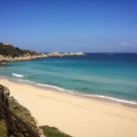 Spiaggia Rena Bianca (Santa Teresa di Gallura)