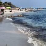 Spiaggia Sa Curcurica