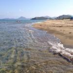 Spiaggia San Giovanni (Muravera)