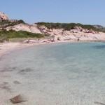 Spiaggia Tre Monti (Sardegna)