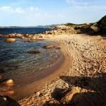 Spiaggia Valle dell'Erica