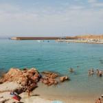Spiaggia del Porto (Sardegna)