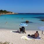 Spiaggia del Principe (Arzachena)