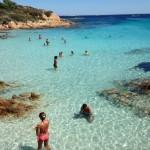 Spiaggia del Principe (Costa Smeralda)
