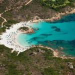 Spiaggia del Principe (Sardegna)