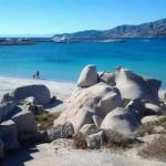 Spiaggia del Riso (Villasimius)