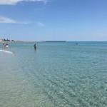 Spiaggia della Caletta (Siniscola)