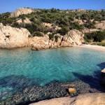 Spiaggia delle Vacche (San Teodoro)