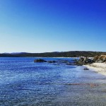Spiaggia dello Squalo (Pittulongu)