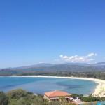 Spiaggia di Basaura