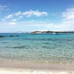 Spiaggia di Cala Pischina (Rena Majore)