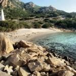 Spiaggia di Cala Zavagli